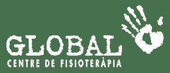 Globalfisio